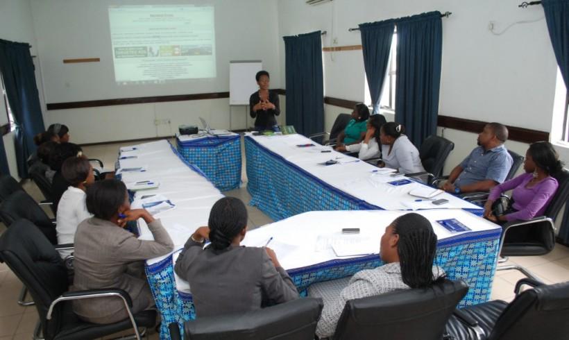 Social Media For Social Development!