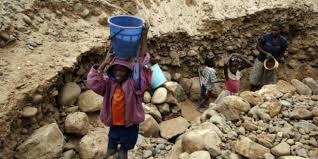 World #ChildLabour Day 2014: Extend social protection, combat child labour!
