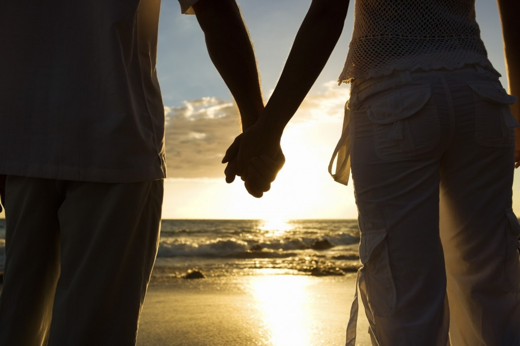 difference between sex and intimacy