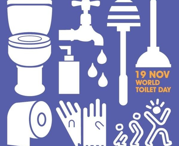 Equality, Dignity and the Link Between Gender-Based Violence and Sanitation