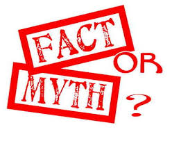 Myths/Facts on Condom and Contraceptive
