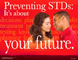 What are STDs? Myths and Facts