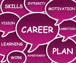 Tailor-made Career or Creative-made Career?