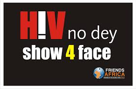Youth At Risk of HIV - Whose Responsibility Anyway?