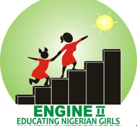ENGINE II Launches in Lagos to Empower 7000 Young Women