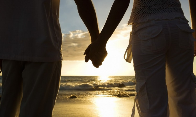 Sexual Vulnerability- Is There Any Difference Between Sex And Intimacy?