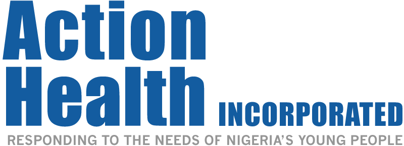 Action Health Incorporated