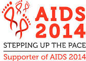 Decriminialisation, Prevention, Human Rights – Day 3 Of AIDS 2014