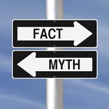 Myths/Facts on HIV/AIDS
