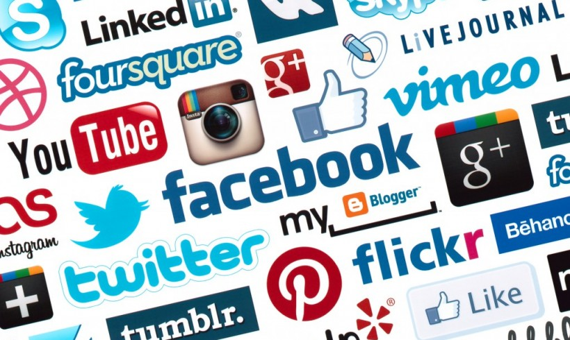 Is Social Media Shaping or Ruining the Young People?