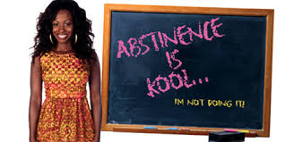 Abstinence: How Real?