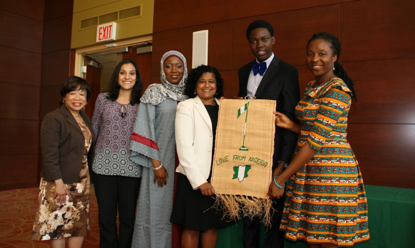 Reflection of a Mandela Washington Fellow: Are Africans Making Africa Vulnerable?