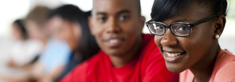 Youth Skills Development Programme 2021 - Apply Now!